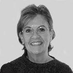 Angela Schultz