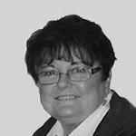 Theresa Dugan
