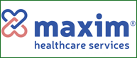 partner maxim healthcare services